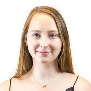 Alisia Velings